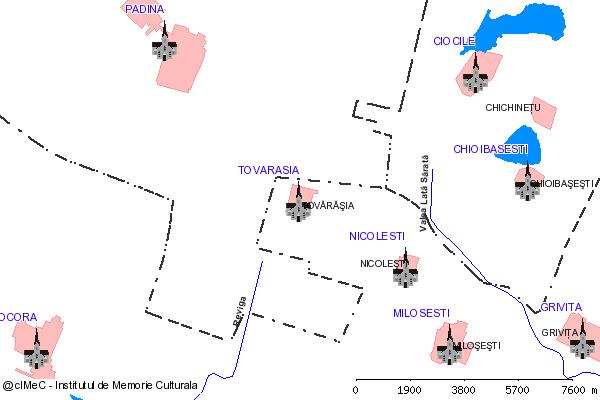 Biserica-TOVARASIA (com. MILSESTI)