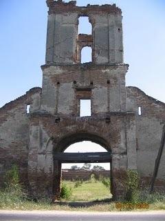 Manastirea Sfanta Ecaterina, Tatarastii de Sus
