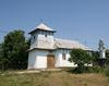 Manastirea Dagata