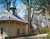 Manastirea Bisericani