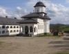 Manastirea Sita Buzaului