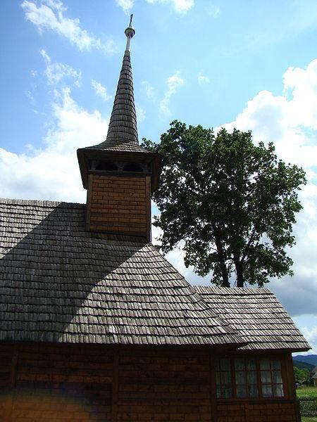 Manastirea Razoare