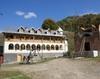 Manastirea Boia