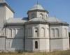 Manastirea Cerneti