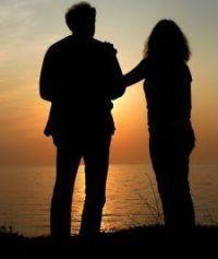 Adulterul - motiv cu temei biblic si canonic pentru divort