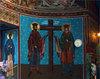 Biserica Adormirea Maicii Domnului din Pitaru -...