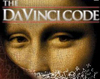 Codul lui Da Vinci - Erezii si combaterea lor