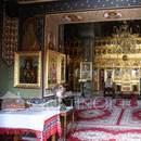 Manastirea Ciorogarla - Samurcasesti