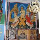 Madaba - Biserica Sfantul Gheorghe