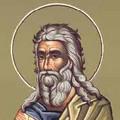 Sfantul Proroc Ieremia