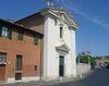 Biserica Quo Vadis