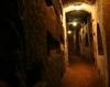 Catacombele Domitilei