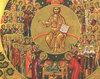 Duminica Tuturor Sfintilor, prima dupa Rusalii
