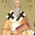 Sfantul Nichifor Marturisitorul