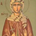 Sfanta Paula
