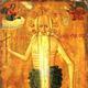 Sfantul Cuvios Onufrie egipteanul