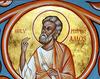 Sfantul Profet Amos