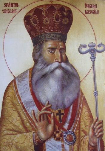 Inceputul Postului Sfintilor Petru si Pavel; Sfantul Grigorie Dascalul, Sfantul Mucenic Eusebie