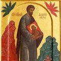 Sfantul Andrei Rubliov
