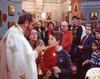 Biserica Ortodoxa si societatea romaneasca...