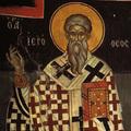 Sfantul Ierotei