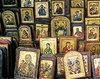 Sfintirea icoanelor, Traditie sau inovatie?