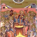 Sinodul VII Ecumenic