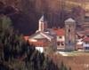 Manastirea Raca