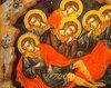 Sfintii sapte tineri din Efes; Sfantul Averchie, Episcopul Ierapolei