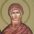 Sfanta Anastasia Romana