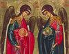 Predica la Sfintii Mihail si Gavriil