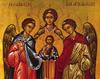 Soborul Sfintilor Mihail si Gavriil