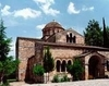 Manastirea Skripou