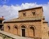 Biserica Sfintii Cosma si Damian - Kastoria