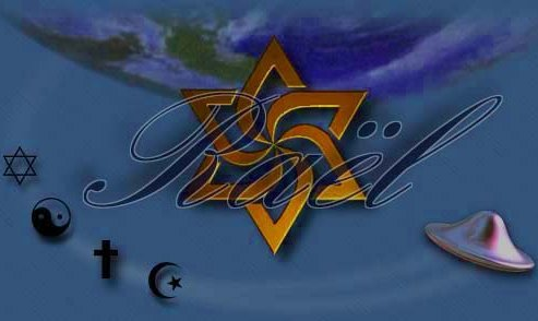Miscarea Raeliana, o religie fara Dumnezeu