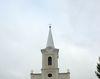 Biserica Sfintii Arhangheli Mihail si Gavriil...