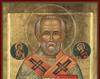 Predica la Sfantul Nicolae