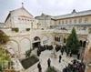 Biserica Sfanta Ecaterina din Betleem