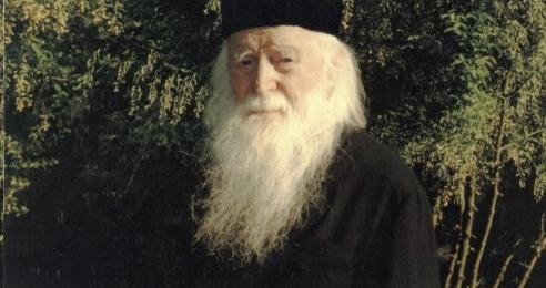 Sfantul Ioan Botezatorul - proroc si mucenic