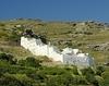 Manastirea Sfantul Pantelimon - Panachrantos