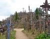 Dealul Crucilor din Lituania