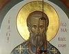 Sfantul Iona din Odessa - biserica si moastele