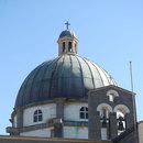 Biserica Fericirilor - Turla