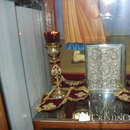 Cana Galileii - Evanghelie