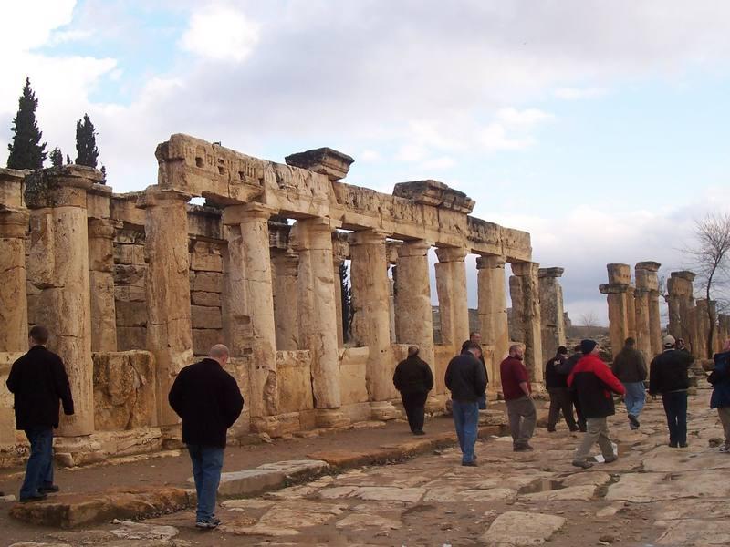 Laodiceea