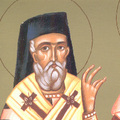 Sfantul Agapit