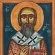 Sfantul Nicolae Patriarhul Gerorgiei