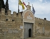 Biserica din Cana Galileii