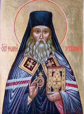 Predica Duminica Ortodoxiei