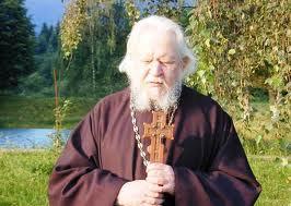 Duminica Ortodoxiei - prima Duminica din Postul Mare